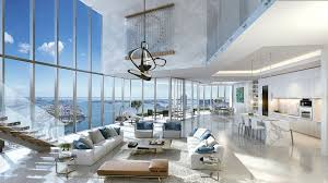 100 Hong Kong Penthouse New Buildings Have Best Of All Worlds Mansion Global
