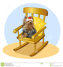 Small Dog With Bow Sitting On Rocking Chair. Yorkshire Terrier On A ... These Elder Dogs Are Missing Someone From The Rocking Chair Favogram Puppy Dog In Tadley Hampshire Gumtree On A Stock Photo Download Image Now Istock Vintage Grandpa Man Wdog Pipe Rocking Chair Tirement Fund Bank Taking Akc Trick To The Next Level Top Notch Toys Miniature Schnauzer Wooden Lessons From Part Two Mothering Spirit Whats A Good Rocking Chair Quora Hd Welcome Are Love Puppies Lovers