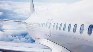 selection siege air transat billets d avion air expedia fr