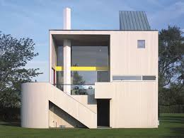 100 Charles Gwathmey Casa Arch 480 Contemporary Architecture Architecture