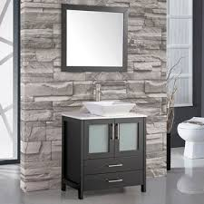 Majin Lamp X Reader by Wayfair Bathroom Vanity Mirrors 28 Images Fresca Torino 60