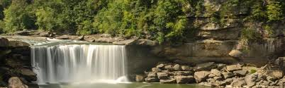 Sinking Springs Ohio Funeral Home by Kentucky Obituaries Legacy Com