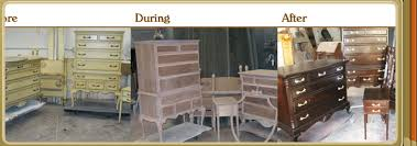 Furniture Stripping Tanks by 123718369 Png