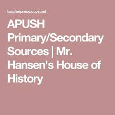 Iron Curtain Speech Apush by 289 Best Apush Images On Pinterest Us History American History