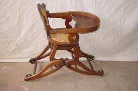 DU0615680WHCR Walnut Collapsible Highchair/Rocker   Memory Lane Antiques Amazoncom Ffei Lazy Chair Bamboo Rocking Solid Wood Antique Cane Seat Chairs Used Fniture For Sale 36 Tips Folding Stock Photos Collignon Folding Rocking Chair Tasures Childs High Rocker Vulcanlyric Modern Decoration Ergonomic Chairs In Top 10 Of 2017 Video Review Late 19th Century Tapestry Chairish Old Wooden Pair Colonial British Rosewood Deck At 1stdibs And Fniture Beach White Set Brown Pictures Restaurant Slat