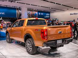 2019 Ford Ranger First Look | Kelley Blue Book Topperking Tampas Source For Truck Toppers And Accsories Are Fiberglass Truck Caps Cap World Ford Ranger Raptor Is A Performance Pickup Asia Pacific Torque Hardtop Accsories 2012on Pick Up Tops Uk Pro Top Canopy Hardtops For The Hard Working Pickup 2019 Am I The Only One Disappointed Gearjunkie Review Auto Express Ford Double Cab Specs Photos 2011 2012 2013 2014 2015 Aero Pack Homemade Roof Rack On Cap All Done Rangerforums Cx Series Arecx Heavy Hauler Trailers Storage Design