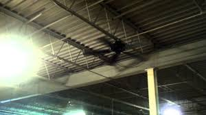 Menards Ceiling Fans With Lights by Ceiling Fans With Lights Menards Vintage Forums Regard To 87