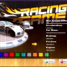 Car Racing Games Car Games Online - Induced.info Online And Offline Car Or Truck Race Games Vigylabyrintheorg Scania Truck Driving Simulator Buy And Download On Mersgate Game Android Trailer 48 Hours Mystery Full Episodes December Racing Free Oukasinfo Euro Simulator 2 Online Multiplayer Tpb Monster Hot Wheels Bestwtrucksnet Dodge Ram Data Set 3d Free Of Android Version M1mobilecom Trucks Crashes Games Funny Lorry Videos Z Gaming Squad Pc