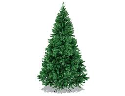 Best Artificial Christmas Tree Trees Fake White Storage Bags With Wheels
