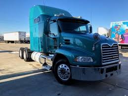 Mack Conventional Trucks In Tennessee For Sale ▷ Used Trucks On ... Diesel Trucks Memphis Tn Semi For Sale Lovely 2017 Volvo Vnl64t670 In Nissan Dealership Dyersburg Tn Used Cars Rick Hill Sunrise Buick Gmc Covington Pike In A Germantown And Tow Truck 2011 Mack Pinnacle Cxu613 Tennessee For On Enterprise Car Sales Suvs Home Summit Landscaper Neely Coble Company Inc Nashville Peterbilt Centers Filecentral Defense Security Pickup Truck 20130803 004