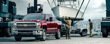 2018 Chevy Silverado Towing Capacity Towing A With The Video 2018 ... 25 Awesome Truck Towing Capacity Comparison Chart 2018 Chevrolet Silverado 2500hd Ltz Towing The Gmc Car Chevy 1500 Vs 2500 3500 Woodstock Il What Vehicles Are Best To Tow With Tips For Safely Breaking News 2019 Sierra 30l Duramax Diesel 1920 New Specs Trucks Trailering Guide 2500hd Ltz 2014 Delivers Power Efficiency And Value Might You Tow With 2015 Colorado Canyon When Selecting A Truck Dont Forget Check The Hd 3500hd Real Life