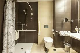 agréable hauteur d un lavabo de salle de bain 15 handicap nos