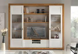 wohnwand aus escheholz mit schiebetüren tv möbel für wohnzimmer einrichtung 2 schiebetüren moderner stil einfache montage italienisches design
