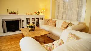 farben im wohnraum wirken auf körper und seele