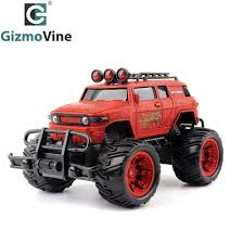 Gizmo Cross Country RC Off Road Trucks-1/20,Fully Assembl – RC City ... Gizmovine Rc Car 24g 116 Scale Rock Crawler Supersonic Monster Feiyue Truck Rc Off Road Desert Rtr 112 24ghz 6wd 60km 239 With Coupon For Jlb Racing 21101 110 4wd Offroad Zc Drives Mud Offroad 4x4 2 End 1252018 953 Pm Us Intey Cars Amphibious Remote Control Shop Electric 4wheel Drive Brushed Trucks Mud Off Rescue And Stuck Jeep Wrangler Rubicon Flytec 12889 Thruster Road Rtr High Low Speed Losi 15 5ivet Bnd Gas Engine White The Bike Review Traxxas Slash Remote Control Truck Is At Koh