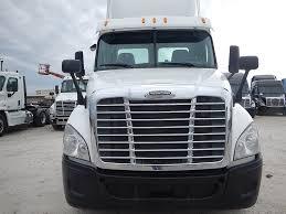 100 International Trucks Of Houston USED TRUCKS FOR SALE IN HOUSTON TX