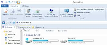 theme bureau windows qttabbar ribbon theme windows 8 cp by springsts on deviantart
