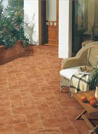 ceramic tile glazed rustic tile balcony floor tiles view