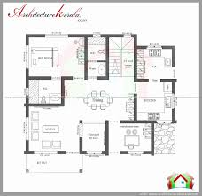 100 750 Square Foot House 28 Luxury 1700 Plans Plan