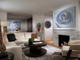 13 candice olson living room designs decorating ideas design