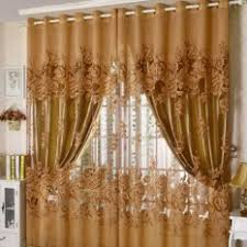 Fabric For Curtains Philippines by Velishy Philippines Velishy Home Curtains For Sale Prices