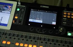 Do You Want To Design A Full Blown Professional Recording Studio Or Simple Home Based Two Channel Interface System Lafayette Music Has Great Selection