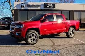 Chevrolet Colorado For Sale In Tulsa, OK 74136 - Autotrader Garbage Trucks For Sale At Tulsa City Surplus Auction Youtube Linkbelt Hc138 Oklahoma Year 1971 Used Link Ford F250 Sale In Ok 74136 Autotrader Route 66 Chevrolet Is Your Chevy Resource The Broken Ram 2500 Gmc Canyon 2014 Cadillac Srx For Cargurus Cars 74145 Carpros Of Honda Ridgeline Lexus New