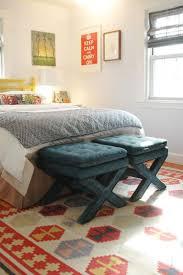 West Elm Emmerson Bed by 30 Best West Elm Images On Pinterest Master Bedroom Bedroom