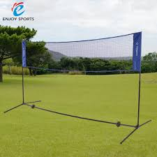 Backyard Volleyball Net Canada | Home Outdoor Decoration Amazoncom Dunlop Outdoor Sports Voeyball Set Portable Net Triyaecom Backyard Reviews Various Design Secluded Luxury Retreat With Pool Spa S Vrbo Published 052004 E4 Uts1809772 A Pool Beach Voeyball Inspiring Garden And Landscape Photos Paradise In The Desert Family Friendly Houses For Rent How To Construct Court 4th Annual Schmidt Custom Floors Golf Outing Dimentions Schedule Mplate Lucas Alternator Fixer Upper Season 3 Episode 10 The Peach House 1828 W Calle De Pompas Phoenix Az Spero Pagos