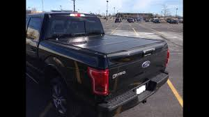 100 F 150 Truck Bed Cover 2017 1 25427