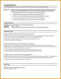 help desk resume lukex co