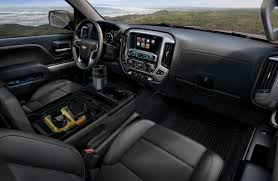 2014 Chevrolet Silverado 1500 LTZ Z71 - Long-Term Report Part 1 Of ... 2014 Chevrolet Silverado In Scottsboro Al Gmc To Expand Cng Offerings For Trucks And Vans Smittybilt M1 Grille Bumper Chevy 1500 Youtube Unveils New Topoftheline High Country Review 62l One Big Leap Truck Test Drive Smooth Quiet New Suvs Jd Power Cars Special Edition Photo Gallery Gms 2015 Lineup Wardsauto Press Release 59 Chevygmc Leveling Kits Blog Zone Five Ways Builds Strength Into