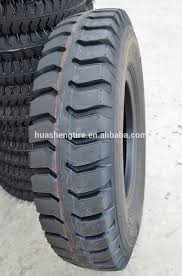 China Goodyear Truck Tire Prices 8.25-16 8.25-20 - Buy 8.25-16 ... Public Surplus Auction 588097 Goodyear Eagle F1 Supercar Tires Goodyear Assurance Cs Fuel Max Truck Passenger Allseason Wrangler Dura Trac Review Field Test Journal Introduces Endurance Lhd Tire Transport Topics For Tablets Android Apps On Google Play China Prices 82516 82520 Buy Broadens G741 Veservice Tire Line News Utility Trucks Offers Lfsealing Tires Utility Silentarmor Pro Grade Hot Rod Network