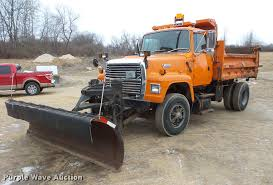 1994 Ford L8000 Dump Truck | Item EA9663 | SOLD! February 22... Ford L8000 Dump Truck Youtube 1987 Dump Truck Trucks Photo 8 1995 Ford Miami Fl 120023154 Cmialucktradercom 1986 Online Government Auctions Of 1990 With Plow Salter Included Used For Sale Blend Door Wiring Diagrams 1994 Item H7450 Sold July 25 Cons 1988 Dump Truck Vinsn1fdyu82a9jva02891 Triaxle Cat Livingston Department Public Wor Flickr L 8000 Auto Electrical Diagram