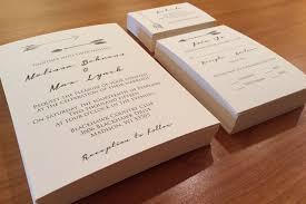 Wedding Invitations Card Stock Invitation Paper For