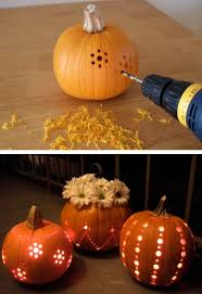 10 Best Jack O Lantern Displays U2013 The Vacation Times by 107 Best Crafty Holidays Images On Pinterest Diy Christmas