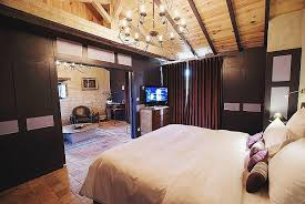 hotel dans la chambre normandie hotel normandie dans la chambre luxury hotel chambre avec