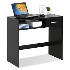 Ameriwood Desk And Hutch In Cherry by Ameriwood L Shaped Desk Assembly Best Home Furniture Decoration