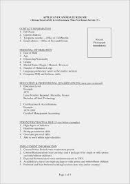 Resume Writing Services Perth Wa - Resume : Fortthomas ... Professional Resume Writing Services Free Online Cv Maker Graphic Designer Rumes 2017 Tips Freelance Examples Creative Resume Services Jasonkellyphotoco 55 Example Template 2016 All About Writing Nj Format Download Pdf Best Best Format Download Wantcvcom Awesome For Veterans Advertising Sample Marketing 8 Exciting Parts Of Attending Career Change 003 Ideas Generic Cover Letter And 015 Letrmplates Coursework Help