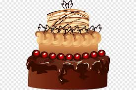 كعكة الشوكولاتة fruitcake kuchen كوتشين طعام حلوى مجمدة png