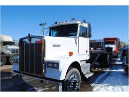 Kenworth Garbage Trucks In Covington, TN For Sale ▷ Used Trucks On ...