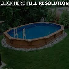 Backyard Design Ideas With Above Ground Pool | Home Outdoor Decoration Swiming Pools Backyard Ideas With Above Ground Foyer Pool Images The Company Pond Designs Above Ground Pool Landscaping Ideas Cool Deck Designs For Swimming Modern Image Of Design And Decoration Using Solid Outdoors Small Back Yard Lap Plans Prefab Decks Imanada Trend Five Tips For Buying An Great Advice Awesome Amazing Landscaping Kitchen Bath Outdoors Small Backyard Back Yard Lap Large And Beautiful Photos