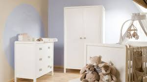 chambre bebe beige chambre bebe beige taupe de conception