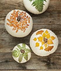 Drilled Pumpkin Designs by If I Had More Hours Pretty Pumpkins Flax U0026 Twine