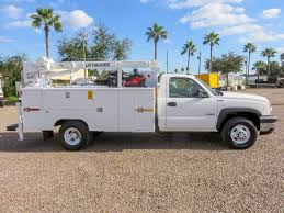 2006 Chevrolet C3500 | 2006 Chevrolet 3500 Model Car For Sale In ... Mcallen Tx Cars For Sale Autocom Buick Chevrolet Gmc Dealership Weslaco Used Payne Truck Driving School Tx Fraud And Scam Sightings Locations Semi Trucks For 2009 Freightliner Business Class M2 106 Mcallen 121933008 2019 Ford Mustang Gt In Edinburg Specials Incentives Ram Sterling L7500 5002174678 Equipmenttradercom Cat D7f Dozer Specs Texas 2007 Intertional 4400 How A Plumbers Truck Wound Up Is Hands