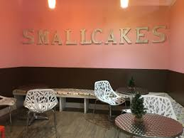 Smallcakes In Peachtree City, GA   In Search Of A Scoop Wing Back Lounge Chair In Distressed Black Leather Martha Washington Accent Chairs Pair Linen Fabric Etsy Heaney Upholstered Storage Bench Reviews Joss Main Mapped The 13 Best Design And Fniture Stores Atlanta Curbed Milagros Side Allmodern Shipping Rates Services Uship Hashtag Home Douglas Wayfair Fairways At Peachtree City Apartments Ga Miss Millys Event Rental Design 15 Small Towns Near You Should Visit Soon Trent Austin Gibbs Wood Metal Barrel End Table