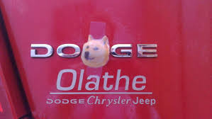 Doge Truck - Dr. Heckle Dodge Race Truck Pictures Tips To Improve Your Mpg In Ram Chapman Las Vegas Cummins Diesel Truck Emission Lawsuit Hemmings Finds Of The Day Lil Red Exp Daily 6in Suspension Lift Kit For 1217 4wd 1500 Rough Ram A Brief History 2500 3500 Diesel Sale Ny 2018 Sees Upgrades Sport Model News Car And Driver I Saw Today Imgur Mobil Tua Atau Mobil Klasik Lsiran 1956 Yang Selalu Lifted Trucks Photo Gallery Classic Classics On Autotrader