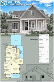 100 Small Indian House Plans Modern Office Design Layout