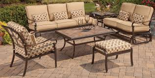 Carls Patio Furniture Fort Lauderdale by Wicker Patio Furniture Naples Fl Patio Outdoor Decoration