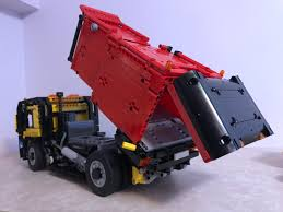 MOC] Front Loaded Garbage Truck - LEGO Technic, Mindstorms & Model ... Some Towns Are Videotaping Residents Garbage Streams American Amazoncom Dickie Toys Light And Sound Truck Games Commercial Waste Garbage Collection Truck On Ditmars Blvd Astoria Ace Removal Stock Photos Images Red Disposal Photo Royalty Free Image 807238 Trucks Yellow Scania P270 6x2 Heil Plk22 Refuse Rhd Trucks For Sale Picture Of Trash Shirt Kids Videos For Children L Unboxing Holiberty Lorry Republic Services Rear Load Trash First Gear 134 Re Flickr Cast Iron Hubley Tocoast Trailer Vintage